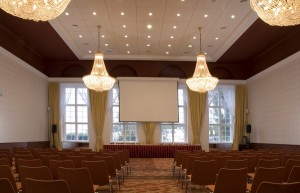 Sofitel_Grand_Bal_Room_meetingpl