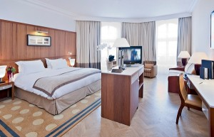 Sofitel_Grand_Room_meetingpl