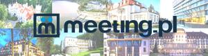 hotele w meeting.pl docenione przez Gazetę Wyborczą